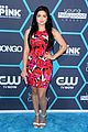 ariel winter nolan gould young hollywood awards 03