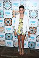 ciara bravo zoe levin red ban society tca party 15