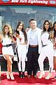 fifth harmony today show ride fame 02