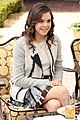 the fosters exclusive first look bailee madison 01