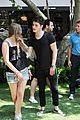 gregg sulkin 10 things he cant live without 26