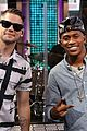 mkto american dream good morning america video 02