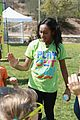 sydney park tylen williams san diego day play 05