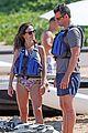 tammin sursok sean mcewen kayaking couple 18