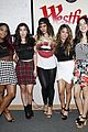 fifth harmony mourns loss robin williams 04