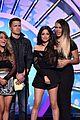 fifth harmony colton haynes teen choice awards 2014 03