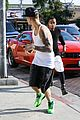 justin bieber run west hollywood acoustic album 07