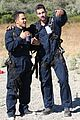 james maslow skydives carlos alexa penavega 02