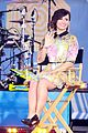 demi lovato gma appearance talks new tour 10