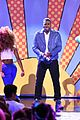 jason derulo teen choice awards 2014 performance 07