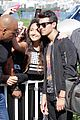 joe jonas selfies helicopter ride brazil 12
