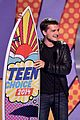 josh hutcherson wins sci fi actor tcas 06