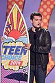 josh hutcherson wins sci fi actor tcas 07