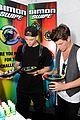 rixton mkto backstage creations teen choice 14