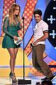 tyler posey jennifer lopez reunion teen choice awards 14