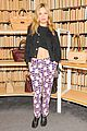 cara delevingne mulberry collection launch party karlie kloss 17
