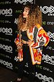 ella eyre debut album feline pushed back 09