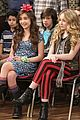 girl meets world back tonight see pics 03