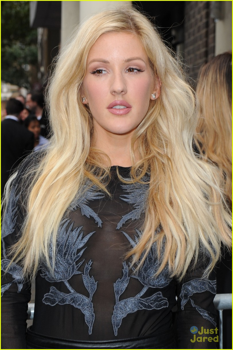 Fappening Ellie Goulding nudes (16 foto and video), Sexy, Is a cute, Boobs, butt 2017