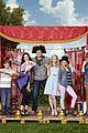 liv maddie season 2 exclusive cast photos quotes 01
