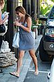 lea michele matthew paetz spend the weekend together 15