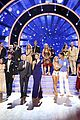 sadie robertson dip mark ballas jazz country dwts 03
