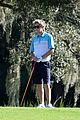 one direction liam payne movies niall horan golf 23