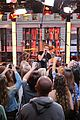 5 seconds of summer gma performance 06