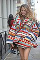 pregnant blake lively goes shopping for baby clothes 11