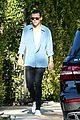 harry styles steps out before taylor swift out of woods drops 09