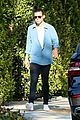 harry styles steps out before taylor swift out of woods drops 12