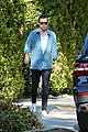 harry styles steps out before taylor swift out of woods drops 19