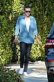 harry styles steps out before taylor swift out of woods drops 20