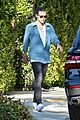 harry styles steps out before taylor swift out of woods drops 22