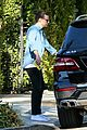 harry styles steps out before taylor swift out of woods drops 33