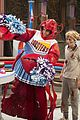 henry danger exclusive clip stills 07