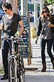 ian somerhalders biceps bulge during outing with nikki reed 03