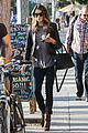 ian somerhalders biceps bulge during outing with nikki reed 06