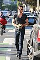 ian somerhalders biceps bulge during outing with nikki reed 21