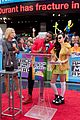 jason derulo charli xcx ama nominations gma 11