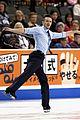 jeremy abbott jason brown 2014 skate america pics 07