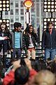 jessie j honor teens halo awards nyc 01