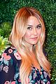lauren conrad william tell polo classic 09