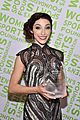 meryl davis charlie white salute women awards 11