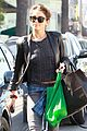 nikki reed shopping studio city after aspca honor 03