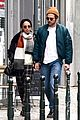 robert pattinson fka twigs hold hands look so happy 06