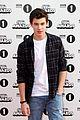 vamps nick jonas shawn mendes teen awards bbc 07