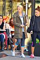 dianna agron out and about 02