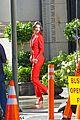 kendall jenner red hot after 19th birthday 18
