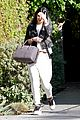 kendall jenner closes out 19th birthday at grocery store 06